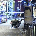 Kan Sverige bli en failed state?