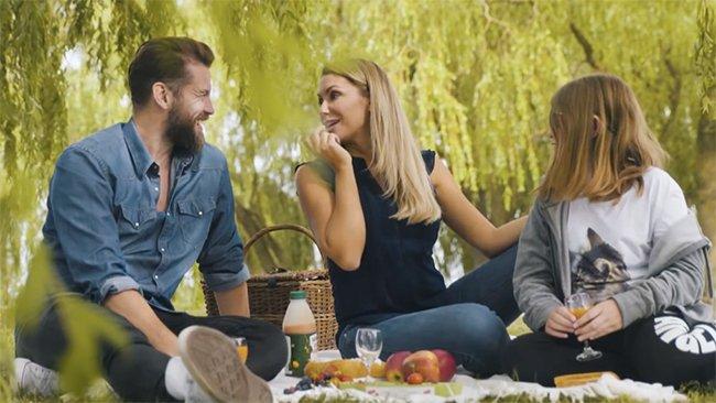 datingside for svensker beste online dating tilnærming