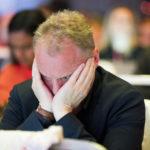 Har fått mer enn nok av det rødgrønne byrådet i Oslo: – Fullstendig fiasko