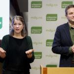 LO-topp raser mot MDGs nye oljeforslag: – Katastrofe for norsk økonomi