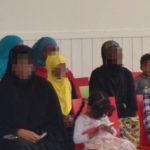 33 somaliske barn med norsk statsborgerskap forsvunnet fra Hammerfest