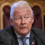 Hetspreget kampanje mot Carl I. Hagen i Oppland FrP, det er takken