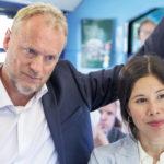Ny rødgrønn Oslo-flause: Må slå full retrett etter rasende lokalopprør