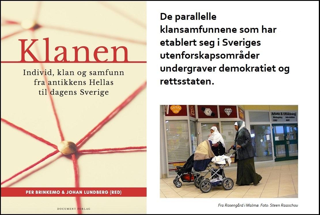 Na Innrommer Han Sverige Har Mislyktes Document