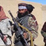Taliban innfører bestialsk skrekkregime i Afghanistan: Islam på sitt verste