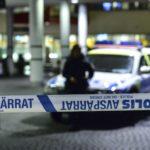 Svensk skribent har fått nok: – Det nye, utrygge Sverige viser daglig sitt stygge tryne