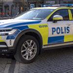 Rasende gjeng stormet svensk domstol: Rettssak mot innvandrere måtte avbrytes