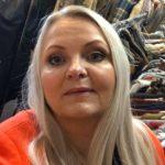 Sp-politiker hjalp NRK å rydde sendeflater for islam og id-feiring