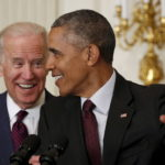 Obama er den første antiamerikanske president og nå har han sin 3. periode