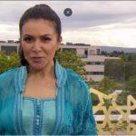 NRK anklages for islam-propaganda: Klagestorm fra seerne