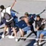 Seks innvandrerungdommer banket opp en 19-åring i Drammen