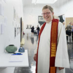Prest i Den norske kirke mener det er naturlig å vurdere å rive Nidarosdomen – av hensyn til minoriteter