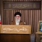 Irans prester fikk seg en smell: Hemmelig israelsk aksjon sprenger atomanlegg til himmels