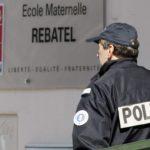Frankrike: Ungdomsgjeng overkjørte og drepte hund – slepte deretter eieren til døde