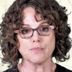 Privilegerte hvite kvinner som anmelder voldtekt er rasister, hevder Oxfam