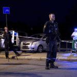 Sarpsborg: Den somaliske sorgen fremheves – den norske glemmes