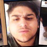 Tyrkisk dominanskultur: Dansk gutt slått og tvunget til å kysse voldsmannens føtter