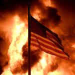 – USA styres av en elite som hater USA