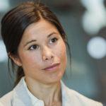 – Jeg er lut lei av at så mange tror at Norge vil kollapse uten oljen