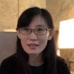 – Koronaviruset kom fra et kinesisk militært laboratorium