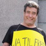 Den drepte i Kristiansand er Sian-medlem Dan-Eivind Lid