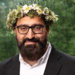 Sjokk og vantro i Sverige: «Årets svenske» spredde hat mot jøder og homser under pseudonym