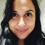 Naveen (SV) etter halshuggingen: – Bruker ytringsfriheten til å mobbe, og blir «sur når mobbeofferet tar igjen»