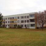 Mareritt i Sverige: Utenlandske studenter trygler om hjelp mot kriminaliteten