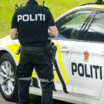 Jenter (11) truet og ranet på Kjelsås, ikke en sak for oss sier politiet