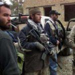 Special Forces skal ha raidet serversenter i Frankfurt, fem soldater drept i kamp med CIA