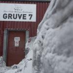 Longyearbyens grønne skifte: Fra lokal kullkraft til importert diesel