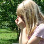 Oslo tingrett: Egypter fikk kun 5 måneders fengsel for sadistisk mishandling av sin norske datter
