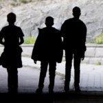 Oppretter borgervern for å beskytte barn på skoleveien