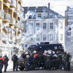 Thorsen om mobben i Drammen: – Foreldrene er stolte av mikrojihadistene sine