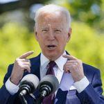 Åpent brev fra USAs pensjonerte militære ledere: – Presidentens mentale og fysiske tilstand kan ikke ignoreres