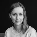 Galleri utestenger norsk kunstner på grunn av «dårlig menneskesyn»