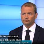 NRK som mikrofonstativ for Arbeiderpartiets krav om «oppgjør» med hat og rasisme