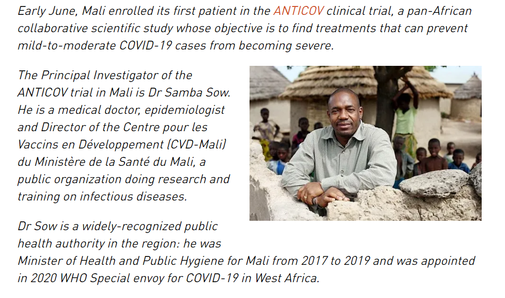https://dndi.org/stories/2021/why-mali-joined-anticov-clinical-trial-conversation-with-dr-samba-sow/