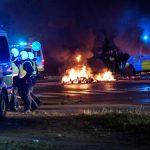 Nok et varsel om svensk kollaps: Arbeidsløsheten blant innvandrere er skyhøy