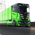 Klimahysteriet som svindelgenerator: Nikola, den imaginære lastebilen alle kjøpte