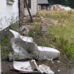 Utleiere krever 220 millioner for ødelagte boliger – Migrationsverket nekter å betale