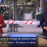 NRKs rungende taushet om Nav-drapsmannens bakgrunn