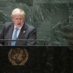 Nå har også Boris sett lyset