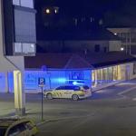 Flere skadde og døde etter «alvorlig hendelse» på Kongsberg