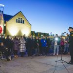Oslo følger etter svenske byer: Unge menn går med skuddsikker vest