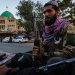 Terror, islam og den ubehagelige dobbeltstandarden