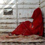 Kultur er årsaken til barnebruder, ikke fattigdom