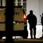Medier: Siktede hadde konvertert til islam